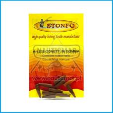 Cone Stonfo Protecção Nó nº2 Art.239