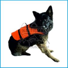 Auxiliar de Flutuação p/ cães <8kg