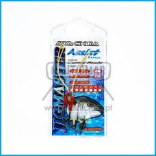 Assist Awa-Shima 43010 Cutting Pipe nº4/0 2un