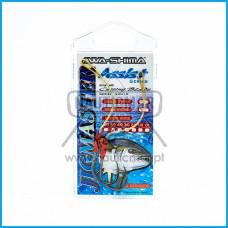 Assist Awa-Shima 43010 Cutting Pipe nº5/0 2un