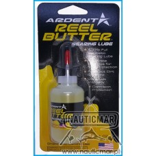 Ardent Reel Butter Lube - Lubrificante P/Rolam.