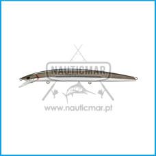Amostra Jackson Athlete 17FSV 170mm 26,5gr CKI