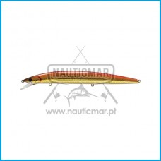 Amostra Jackson Athlete 17FSV 170mm 26,5gr CRG