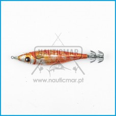 PALHAÇO DTD BALLISTIC REAL FISH 3.0 PAGRO