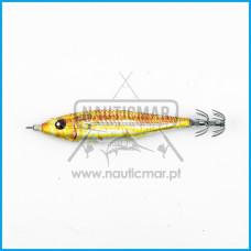 PALHAÇO DTD BALLISTIC REAL FISH 3.0 TRIGLIA