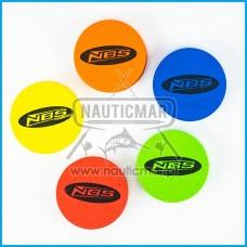 Enrolador NBS Circular Médio