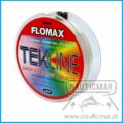 LINHA NBS FLOMAX TEKLINE 0.26mm 150m