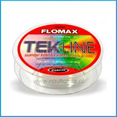LINHA NBS FLOMAX TEKLINE 0.35mm 150m