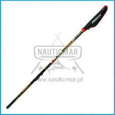 Cana NBS Rock Fish R10X 10-120gr 6.00m
