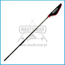 Cana NBS Rock Fish R12X 10-120gr 4.00m