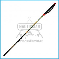 Cana NBS Rock Fish R14X 5-100gr 5.00m
