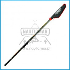 Cana NBS Rock Fish R14X 5-100gr 6.00m