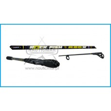 Cana NBS Rock Fish R80X 15-120gr 2.10m