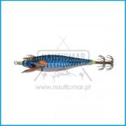 PALHAÇO DTD SOFT REAL FISH BUKVA 2.5 MACKEREL