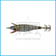 PALHAÇO DTD SOFT REAL FISH BUKVA 2.5 SARGO