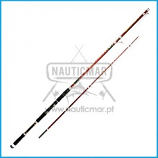 Cana NBS Vision V22 10-350gr 3.10m