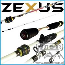 Cana NBS Zexus 8-28gr 1.98m