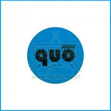 Enrolador Quo Circular 6,5cm x 1,5cm