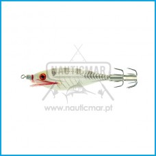 Palhaço Yo-Zuri Squid Jig Ultra Cloth A1703-SSS CL