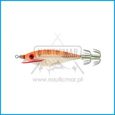 Palhaço Yo-Zuri Squid Jig Ultra Cloth A1703-SSS CL9