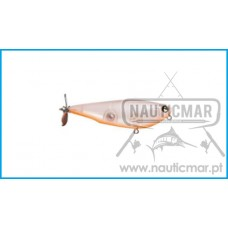 Amostra Duel Silver Prop 60mm 6g F906 GSPO