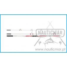 Cana Kali Kunnan BattleShip XTR 423H 100-250 4.20m