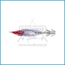 Palhaço Duel EZ-Bait 80mm A1709 KVRH