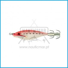 Palhaço Yo-Zuri Squid Jig Ultra Cloth A1703-SSS CL12