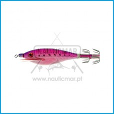 Palhaço Yo-Zuri Squid Jig Ultra Cloth A1703-SSS P79