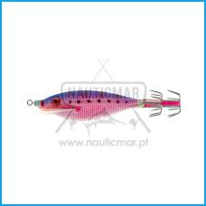 Palhaço Yo-Zuri Squid Jig Ultra Cloth A1703-SSS P11