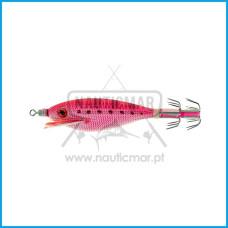 Palhaço Yo-Zuri Squid Jig Ultra Cloth A1703-SSS P12