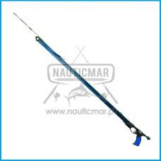 Arma Tarpon Speartech 100cm