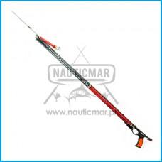 Arma Tarpon Carbon Roller 4x 95cm
