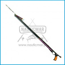 Arma Tarpon Roller 82cm