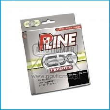 LINHA PLINE CX PREMIUM (COATED) 0.25mm 270m