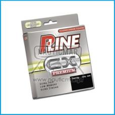 LINHA PLINE CX PREMIUM (COATED) 0.28mm 270m