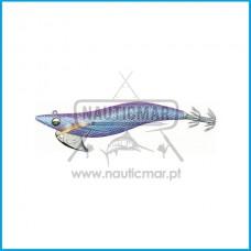 Palhaço Daiwa Emeraldas Boat 3.5 - Blue Purple