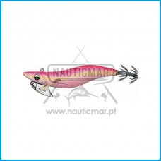 Palhaço Daiwa Emeraldas Boat 3.5 - Glow Pink