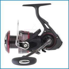 Carreto Daiwa Ballistic 17LT 5000 DCXH