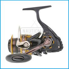 Carreto Daiwa BG 2500 (Black Gold)