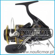 Carreto Daiwa BG 6500 (Black Gold)