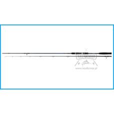 Cana Daiwa Crosscast S 1062 XXHFS 3.20m
