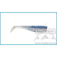 Vinil Daiwa Flat Shad 22cm 2un Hyouga