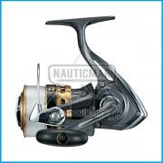 CARRETO DAIWA JOIN US 4500 (com nylon)