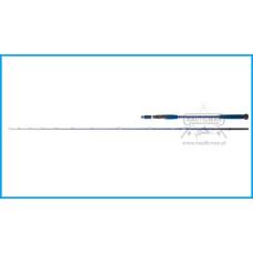 Cana Daiwa Legalis JG 581 HS 1.72m