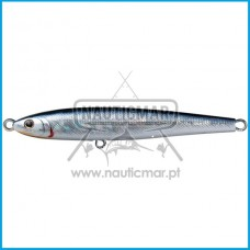 Amostra Daiwa Over There Drift And Fall 110mm Mg Sanma