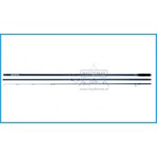 Cana Daiwa Prime Caster S 30 425H 4.25m