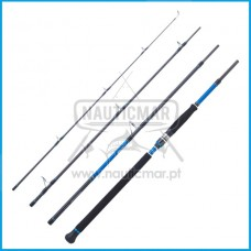 Cana Daiwa Powermesh Game 274 H 2.70m