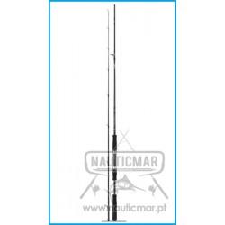 Cana Daiwa Saltist AGS 1002 XHFS 3.05m