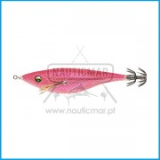 Palhaço Daiwa Emeraldas Boat NS 9g 10cm Pink Fluo